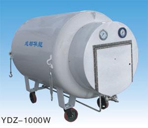 YDZ-1000.jpg