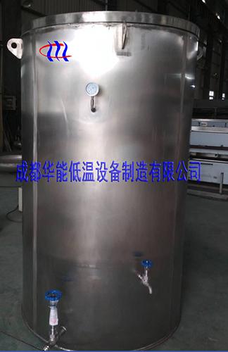 TGF-1000冷裝桶.jpg
